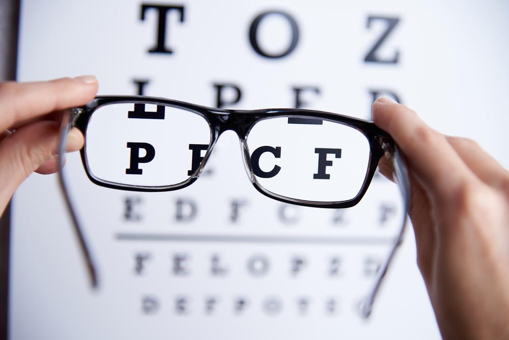 properfocus glasses