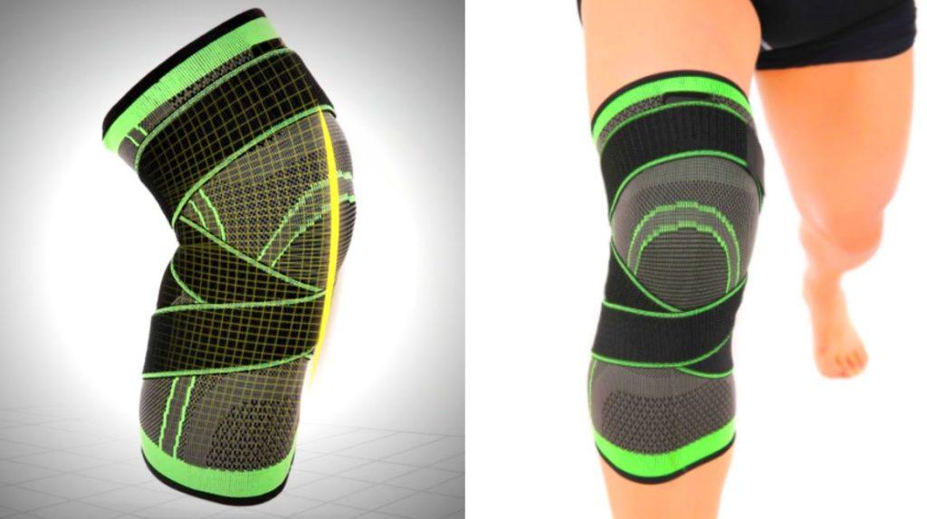 where to buy Knee Sleeve